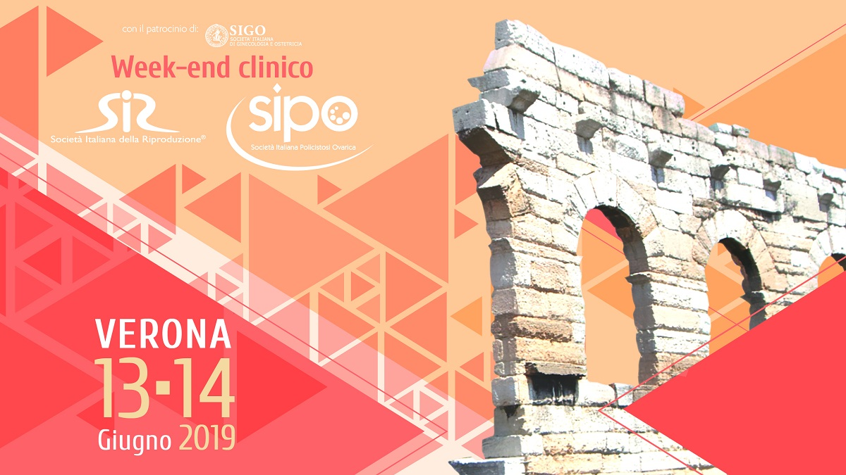 Week-end Clinico SidR-SIPO