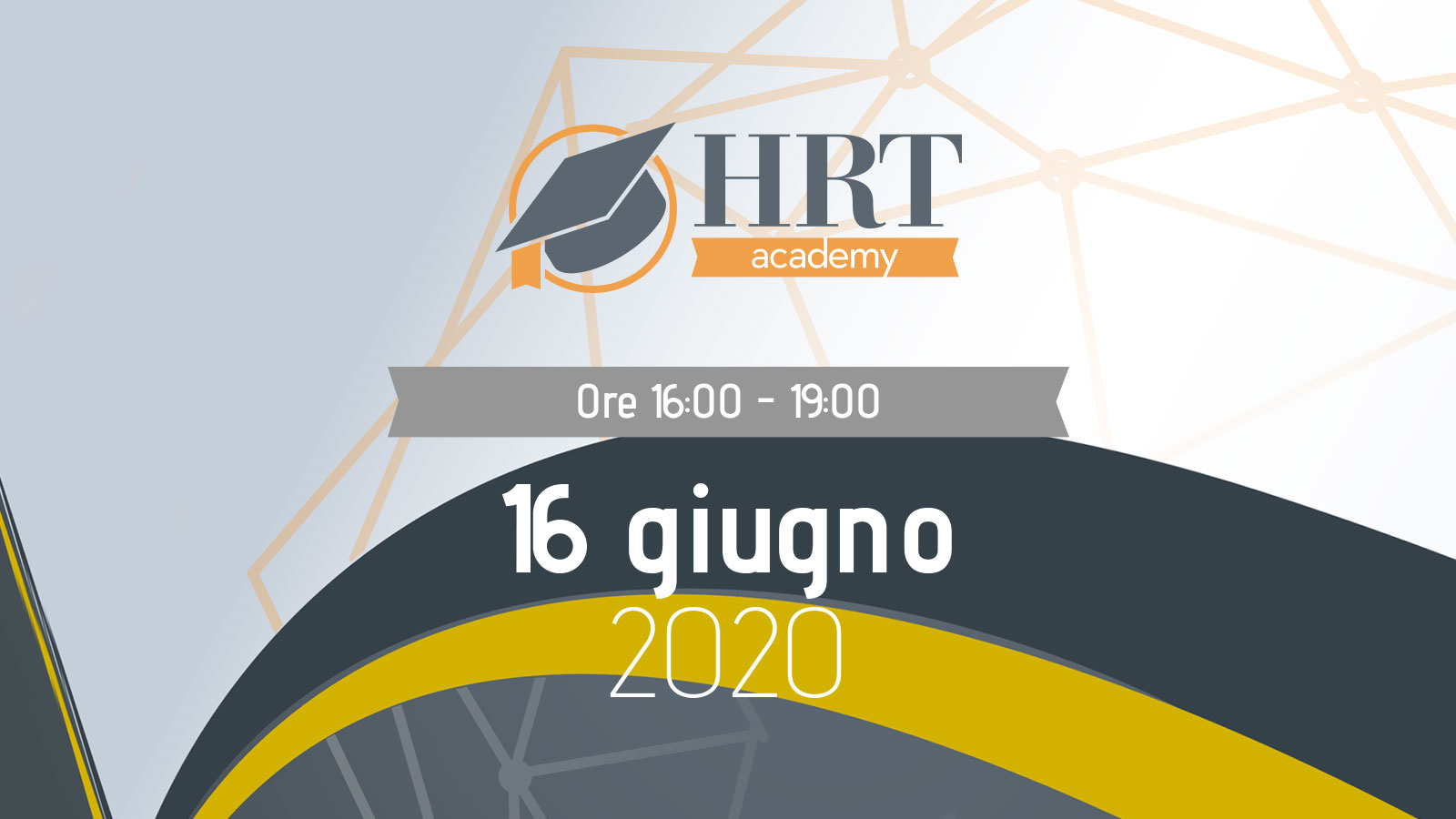 HRT academy